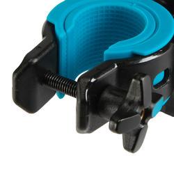Waterdichte smartphonehouder voor fiets 900 - 117115