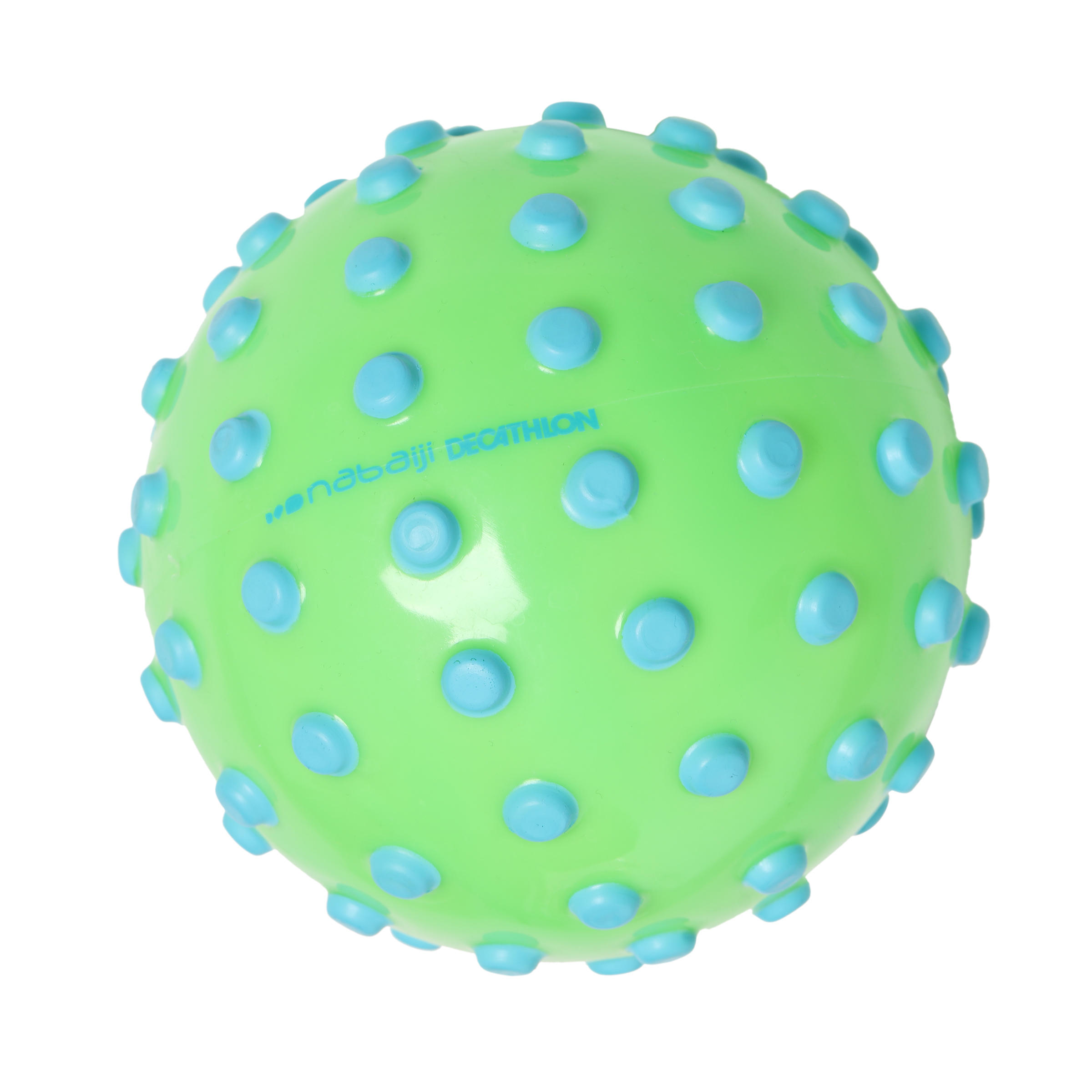 ลูกบอลสระน้ำลูกเล็ก...
