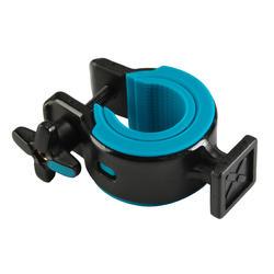 Waterdichte smartphonehouder voor fiets 900 - 117117