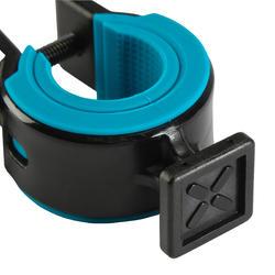 Waterdichte smartphonehouder voor fiets 900 - 117119