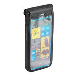 Waterdichte smartphonehouder voor fiets 900 - 117121