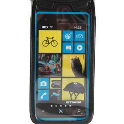Waterdichte smartphonehouder voor fiets 900 - 117123