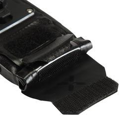 Waterdichte smartphonehouder voor fiets 900 - 117124
