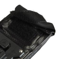 Waterdichte smartphonehouder voor fiets 900 - 117125