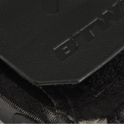 Waterdichte smartphonehouder voor fiets 900 - 117126