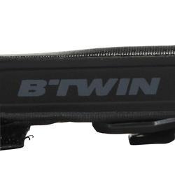 Waterdichte smartphonehouder voor fiets 900 - 117127