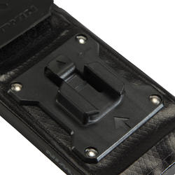 Waterdichte smartphonehouder voor fiets 900 - 117129