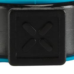 Waterdichte smartphonehouder voor fiets 900 - 117131