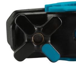 Waterdichte smartphonehouder voor fiets 900 - 117132