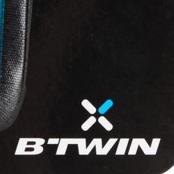 Waterdichte smartphonehouder voor fiets 900 - 117134