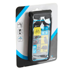 Waterdichte smartphonehouder voor fiets 900 - 117135