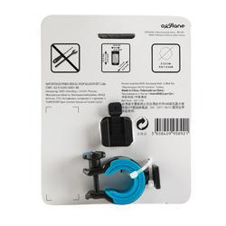 Waterdichte smartphonehouder voor fiets 900 - 117136