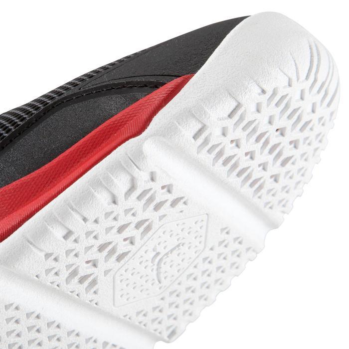 Chaussure de cross training homme noir et rouge Strong 900 - 1171411