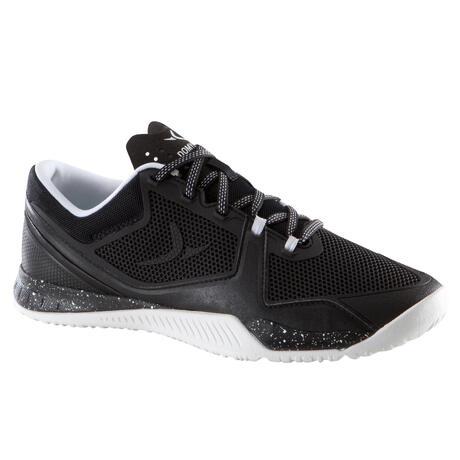 Domyos Chaussures Beige iEXZdojN