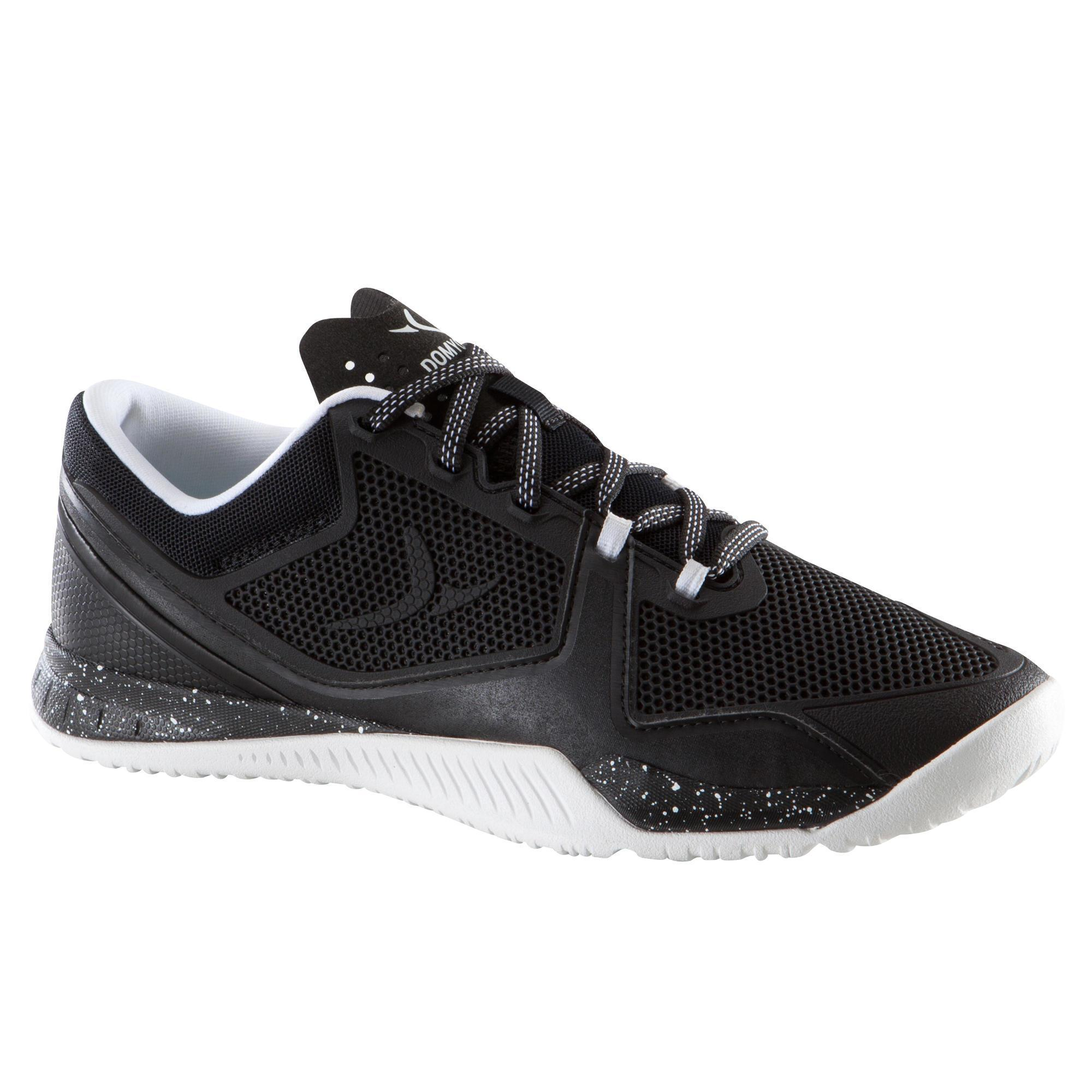 Strong 900 Women's Cross-Training Shoes
