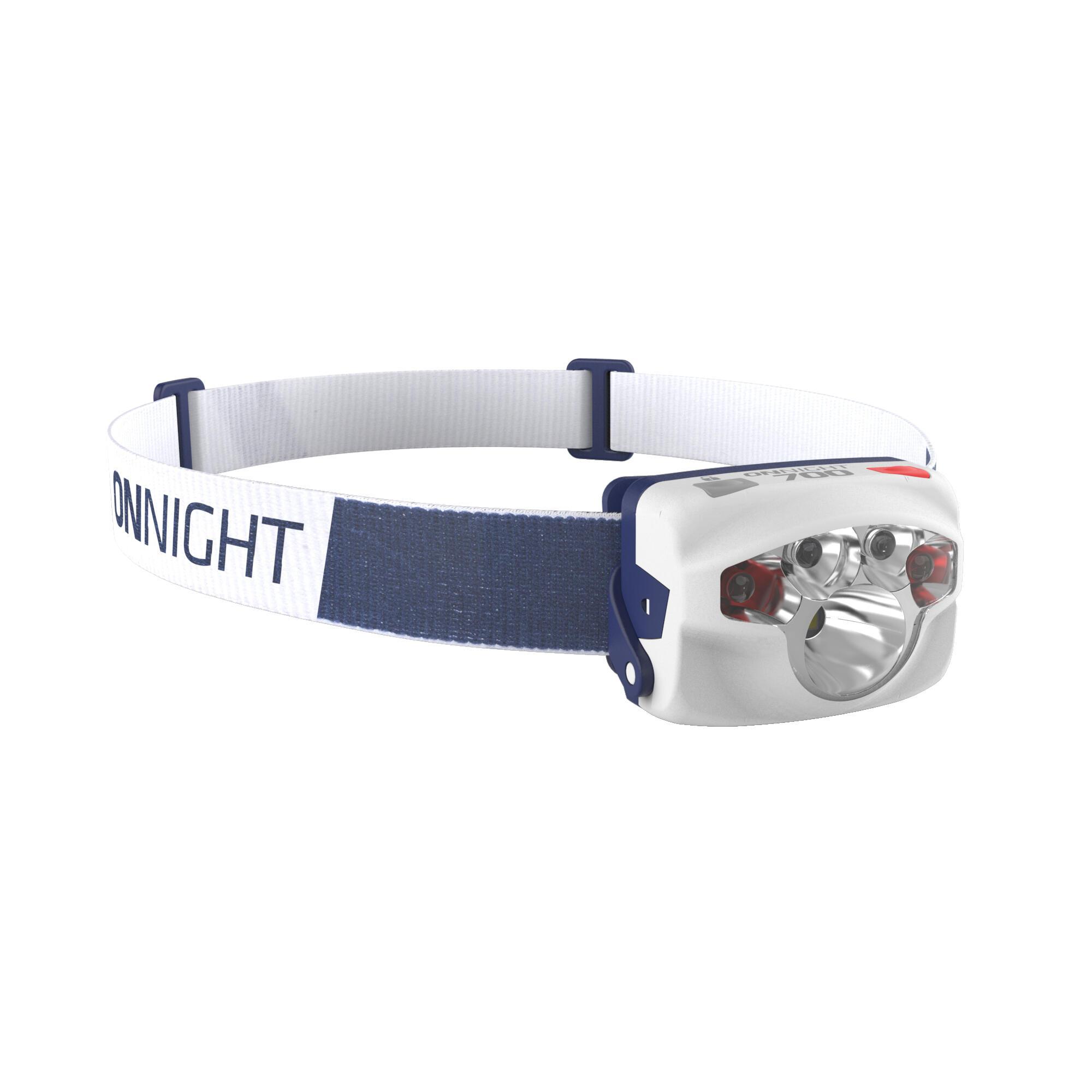 https://contents.mediadecathlon.com/p1171544/k$f5602f1474592fcbb40a46632f86f3c5/sq/Hoofdlamp+voor+Trekking+Onnight+700+250+lumen+1171544.jpg