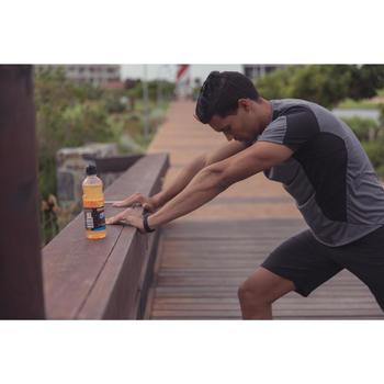 Iso-Getränk Orange 500ml
