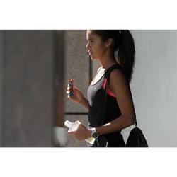 Energy Riegel Müsliriegel Schoko glutenfrei 6x25g
