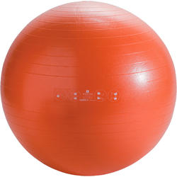 Anti-burst bal voor gym en pilates large
