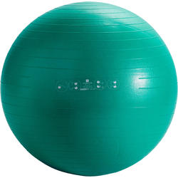 Anti-burst bal voor gym en pilates small