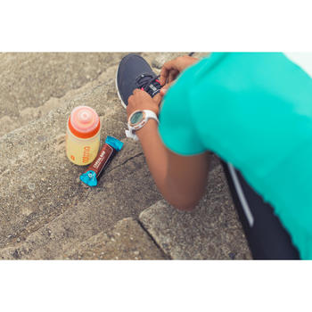 Bebida isotónica polvo ISO+ naranja 650 g