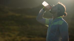 aptonia boisson isotonique