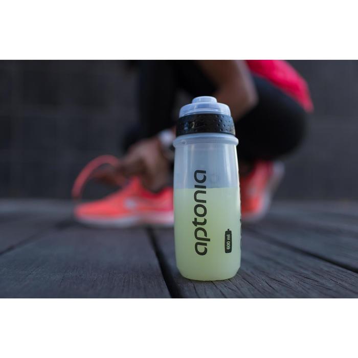 Sportbidon 600 ml - 1171927