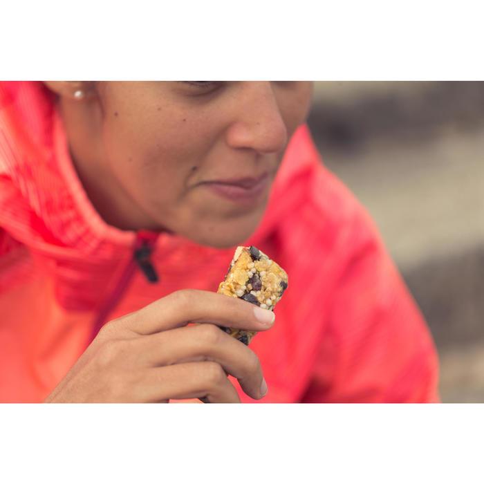 Energy Riegel Müsliriegel fruit & nuts glutenfrei 3x35 g