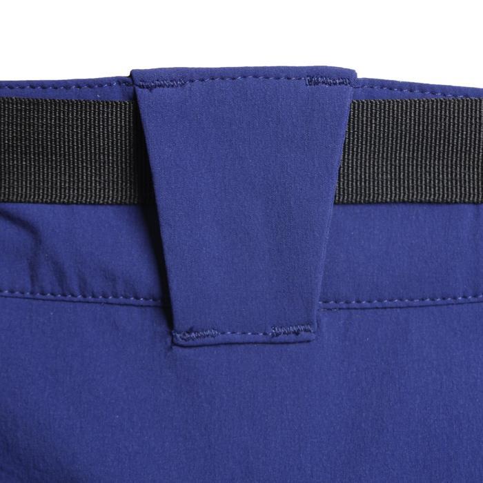 Pantalon de Randonnée en Montagne Forclaz 500 Femme - 1172123