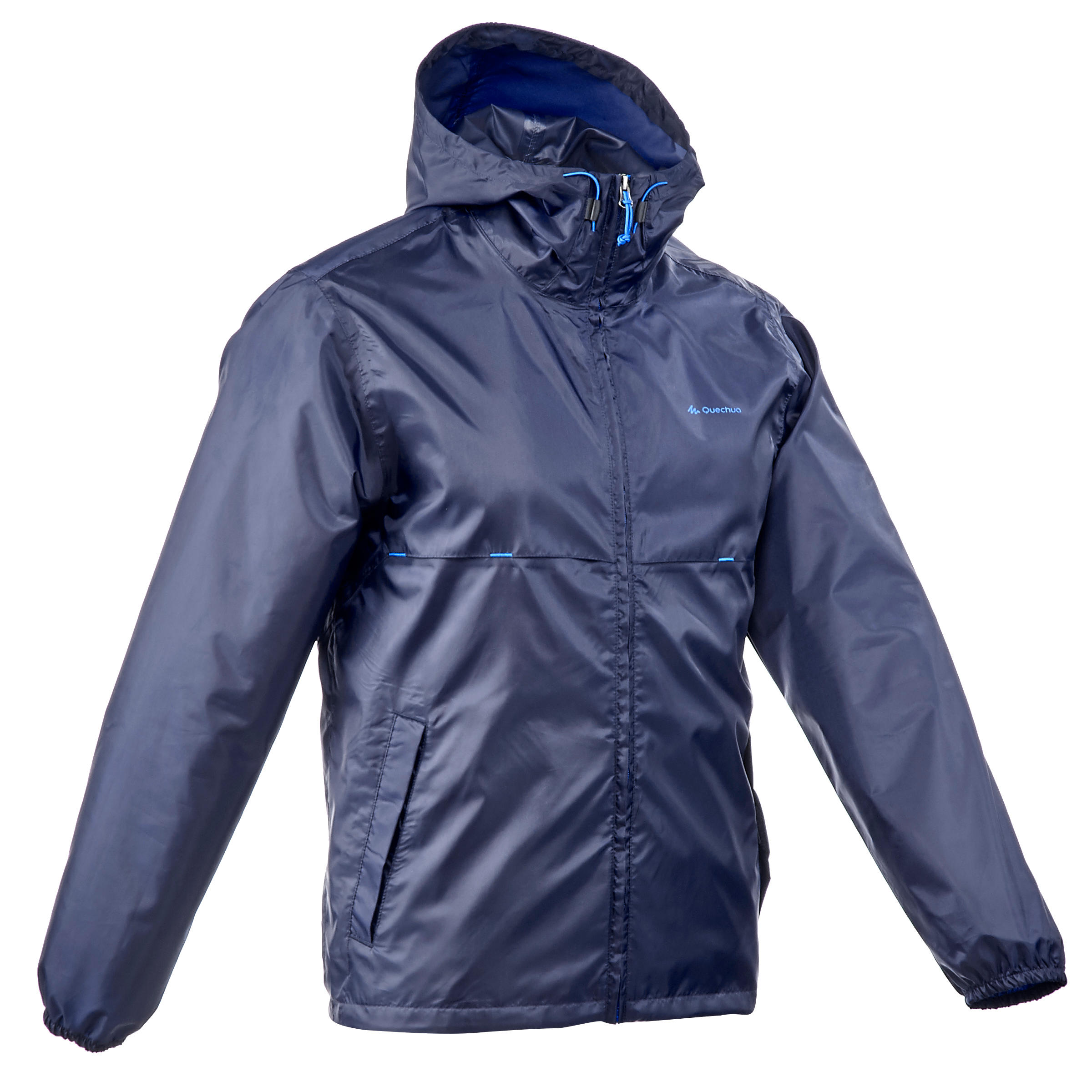 เสื้อแจ็คเก็ตผู้ชาย...