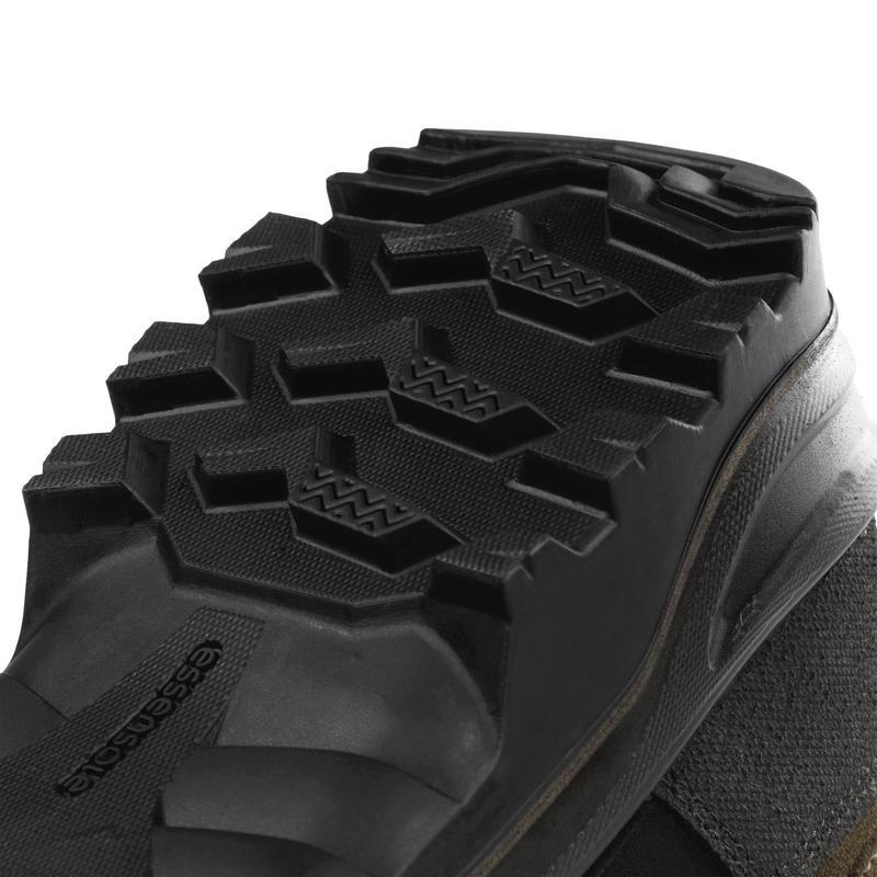 Crosshunt 300 waterproof hunting boots