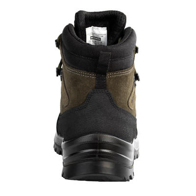 Chaussures chasse Crosshunt 300 imperméables
