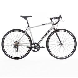 Racefiets Triban 100
