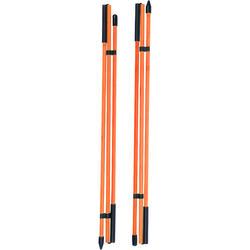 Orange alignment...