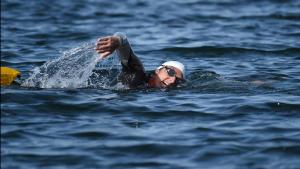 natation-comment-vous-fixer-des-objectifs