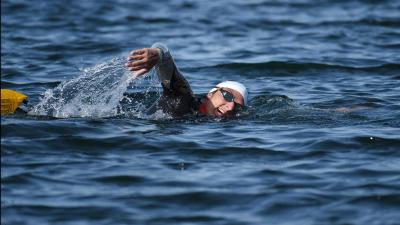 natation-comment-vous-fixer-des-objectifs.jpg