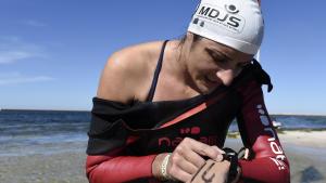 Comment choisir une combinaison de natation outdoor?