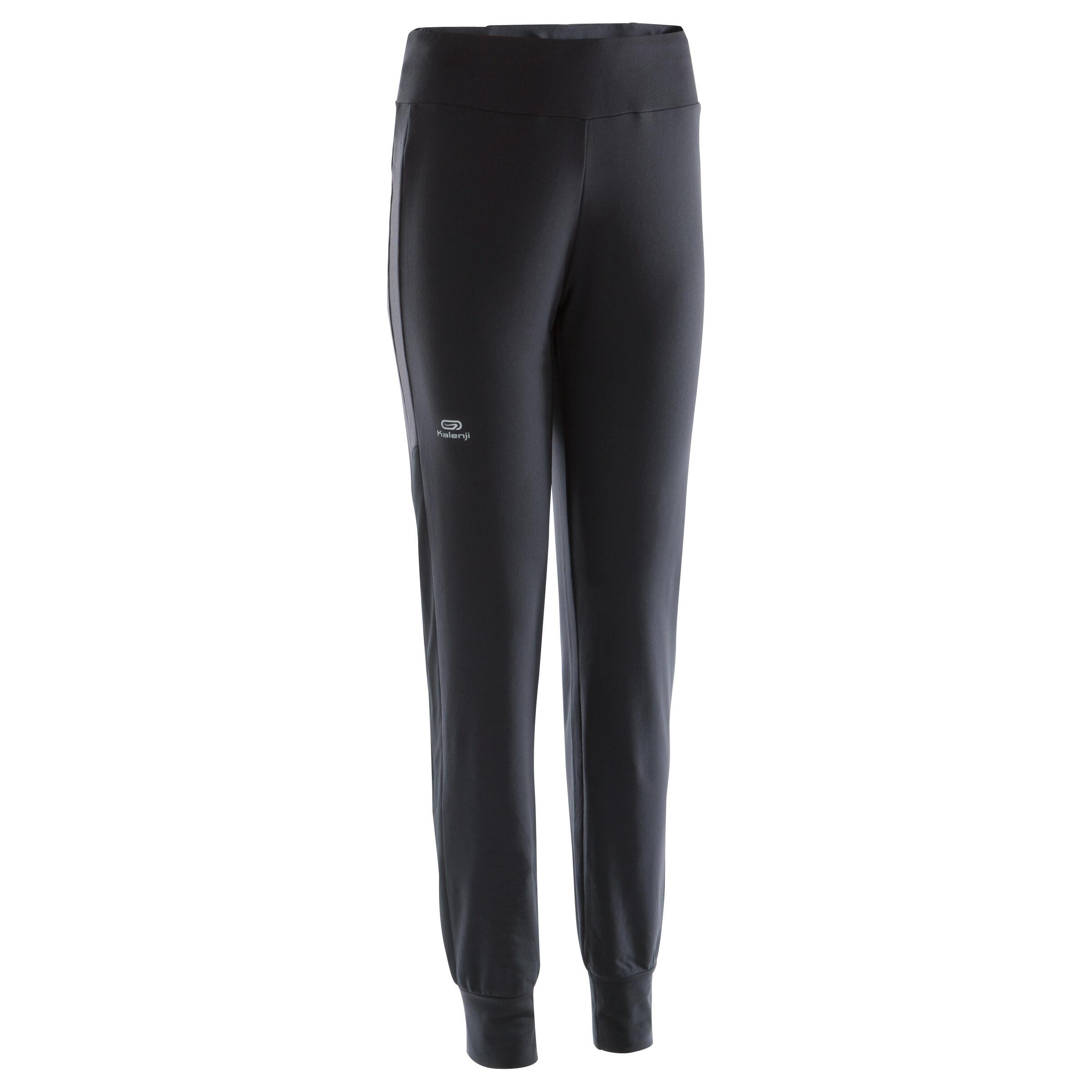 Pantalon Run Warm Damă