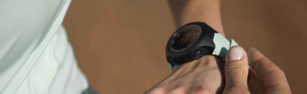 Come scegliere un orologio GPS   DECATHLON
