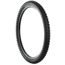 MTB-band All Terrain 9 Grip 26x2.1 TLR ETRTO 54-559