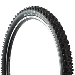 CUBIERTA MTB ALL TERRAIN 9 GRIP 26x2.1 TUBELESS READY / ETRTO 54-559