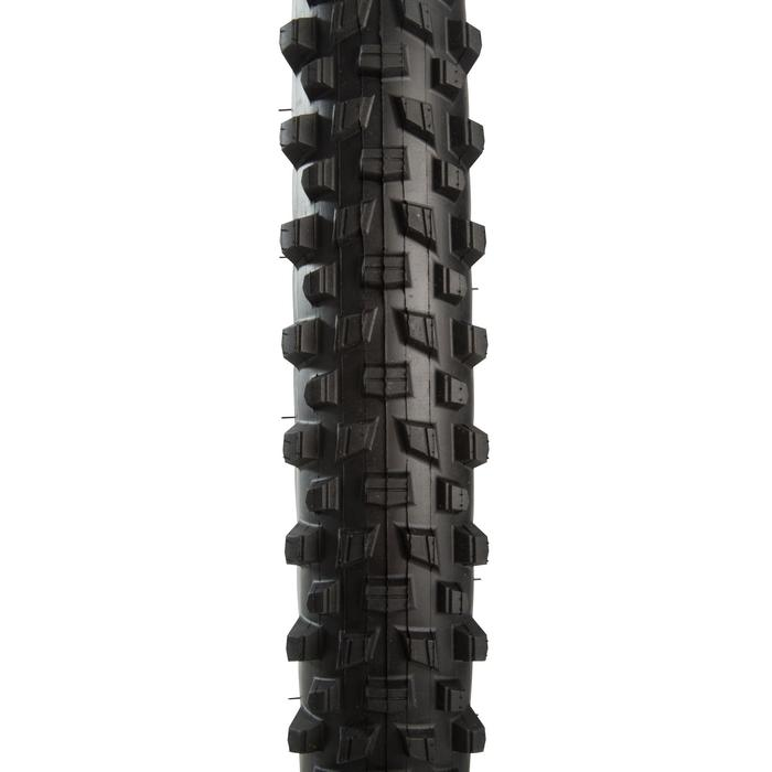 PNEU VTT ALL TERRAIN 9 GRIP 27,5X2.10 TUBELESS READY / ETRTO 54-584 - 1172910