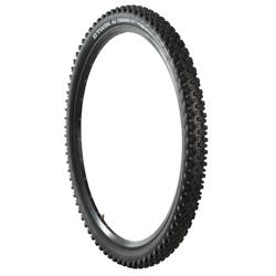 Tubeless band mountainbike All Terrain 9 Speed 27.5X2.10 / ETRTO 54-584