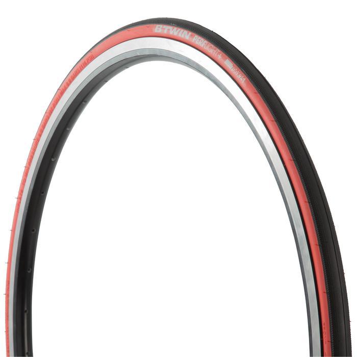 Raceband Perf 9 700x25 light vouwband ETRTO 25-622 - 1172917