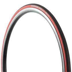 Raceband Perf 9 700x25 light vouwband ETRTO 25-622