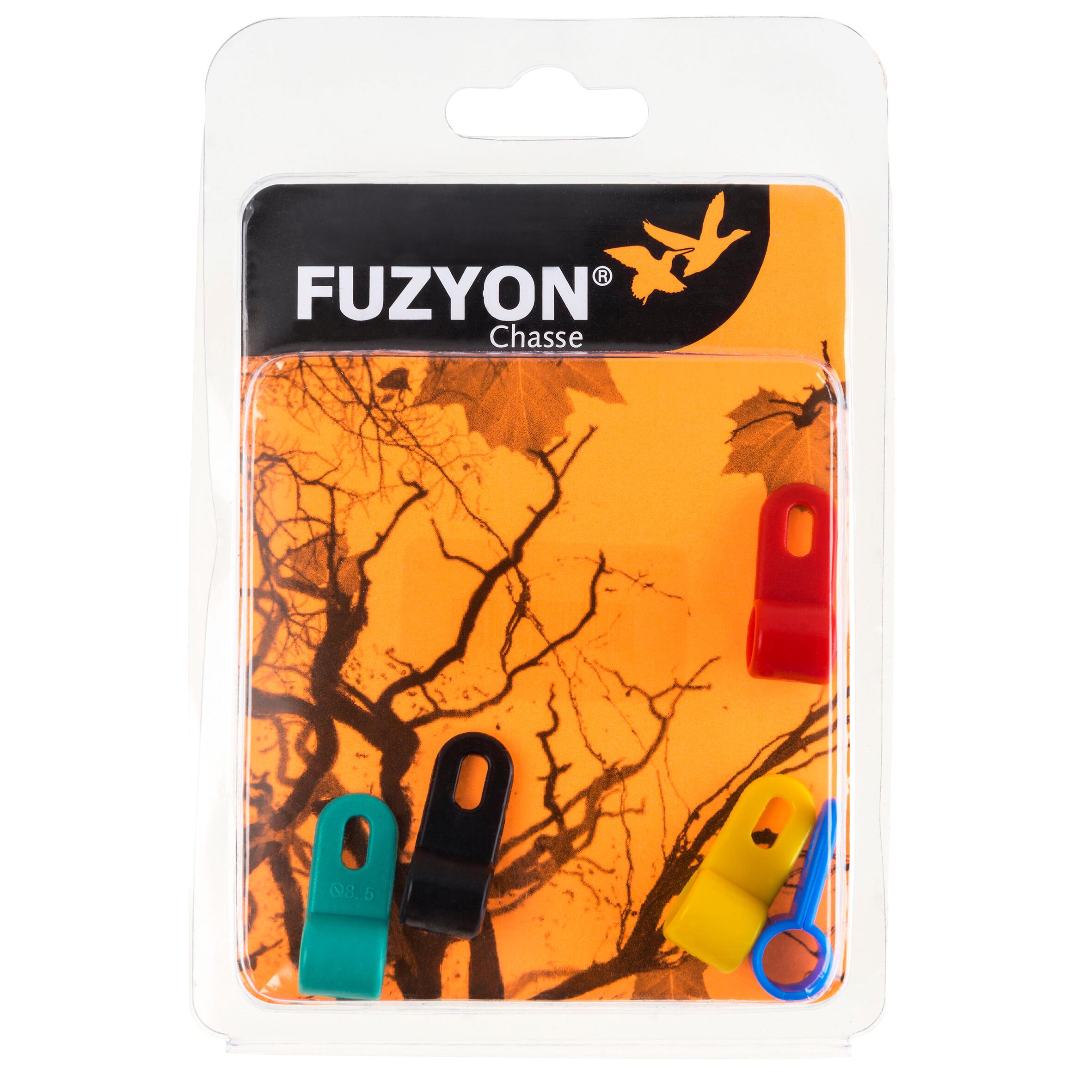 Suport chemătoare Fuzyon Promoție