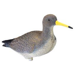 Lockvogel Grünschenkel