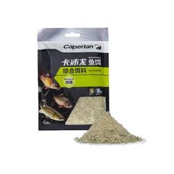 GB fragrant 120 公克 釣魚投餌