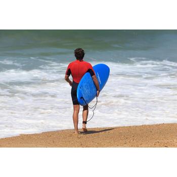 Combinaison Surf shorty100 Néoprène Homme - 1175152