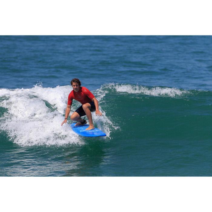 Combinaison Surf shorty100 Néoprène Homme - 1175155